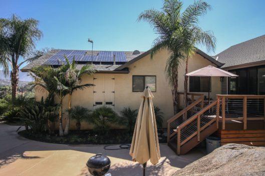 REHAB Solar (37 of 77)