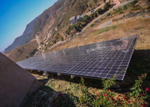 REHAB Solar (49 of 77)
