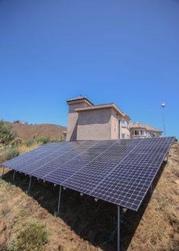 REHAB Solar (53 of 77)