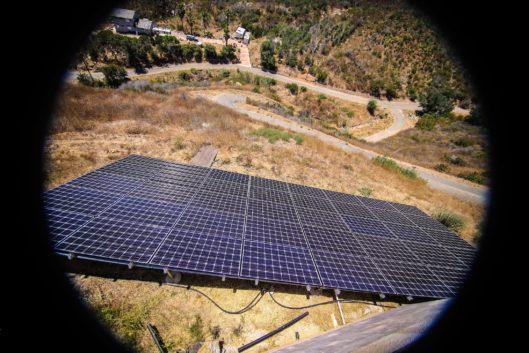 REHAB Solar (60 of 77)