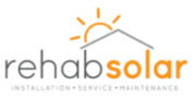 Rehab Solar Construction